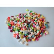 Trilliant  Fluorescent  Gravel 2.5kg