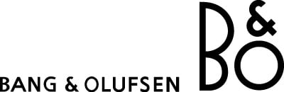 Bang & Olufsen Option 2