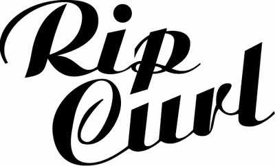 Rip Curl Type 2