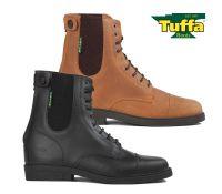 dartmoor_boots