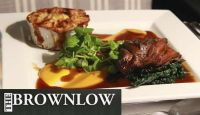 BrownlowDinner