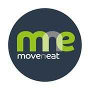 move n eat logo