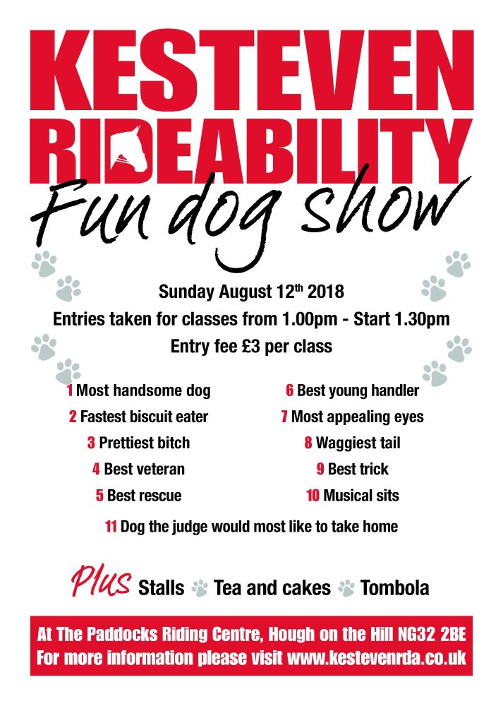 Dog_show_poster2018