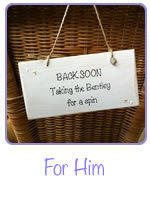 <!--006-->For Him