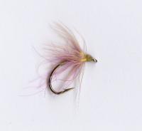 PINK TUPS15