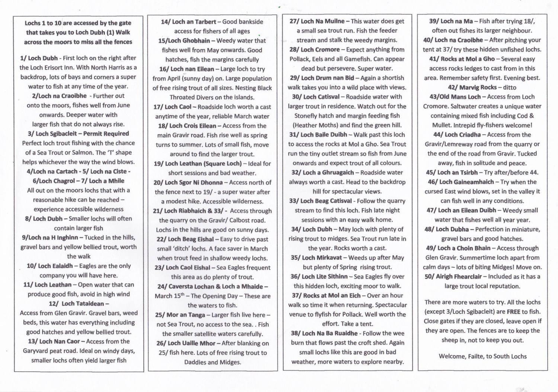 LOCHS WORDS 2017 (2)