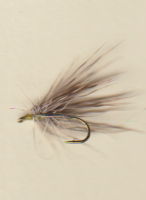 2018 natural caddis