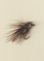 2018 NAT CDC CADDIS