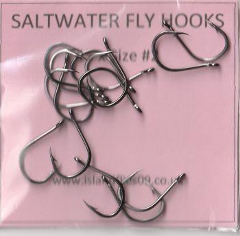 SALTWATER#2