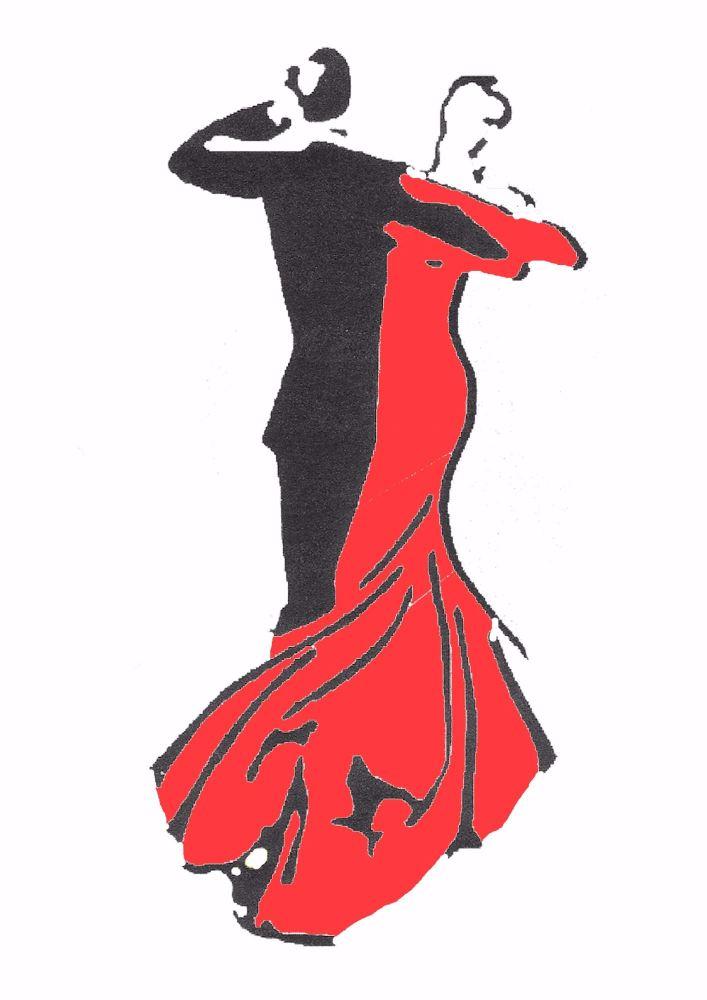 dancers cópia