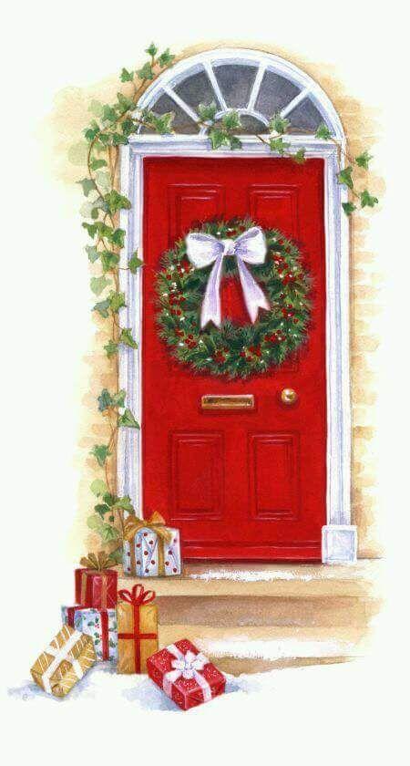 14034779_10209160605044433_8937489830709519342_n christmas festive 2016