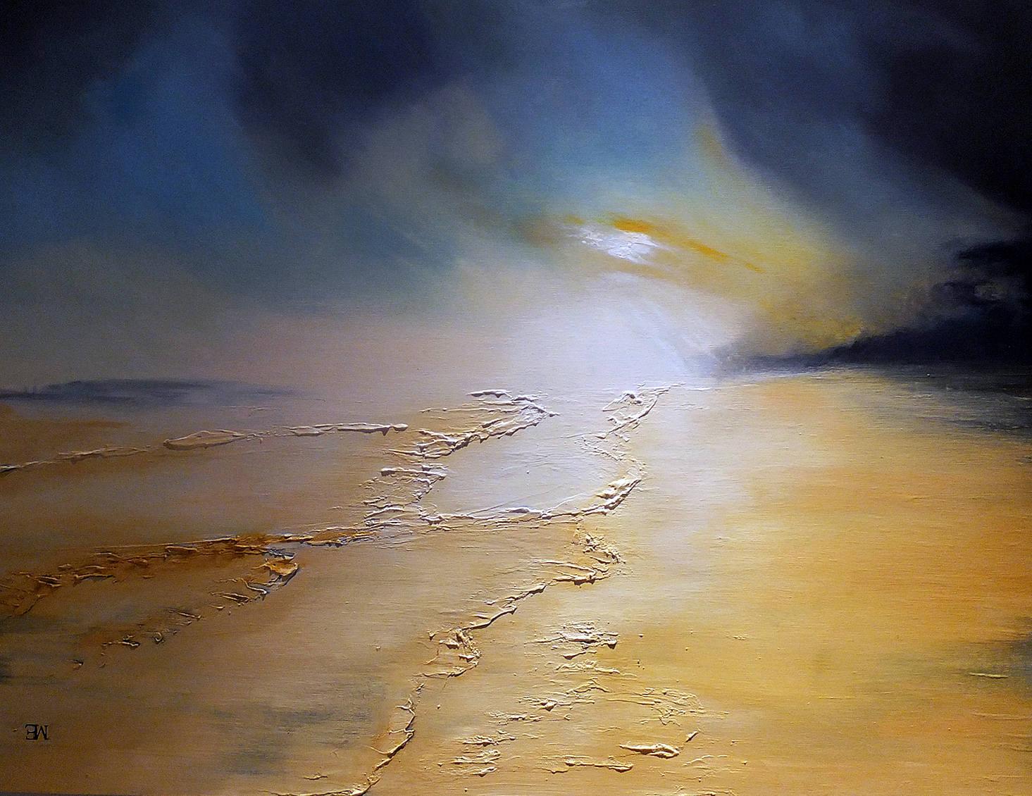 Branksome Beach - Poole mainsm edited-2_edited-1