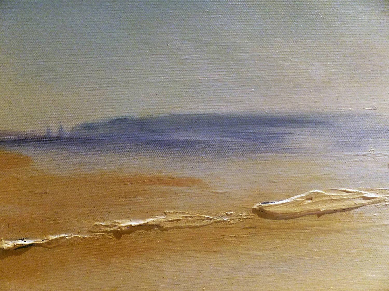 Branksome Beach det 3 sm Harrys