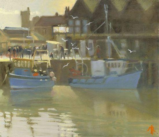 fishing-harbour-corner
