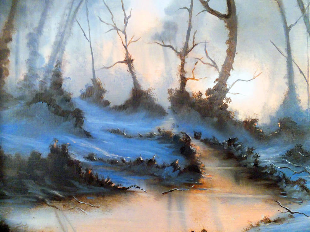 A winters Dawn det 1_sm