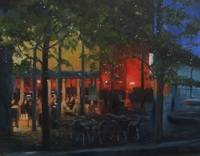 Helen Tarr M.A (Fine Art)