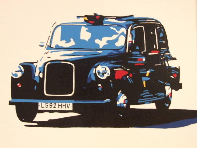 matthew lindop taxi