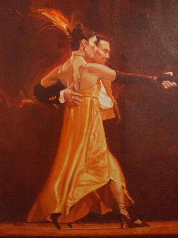 charles willmott tango 1