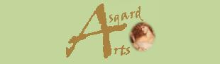 asgard logo best