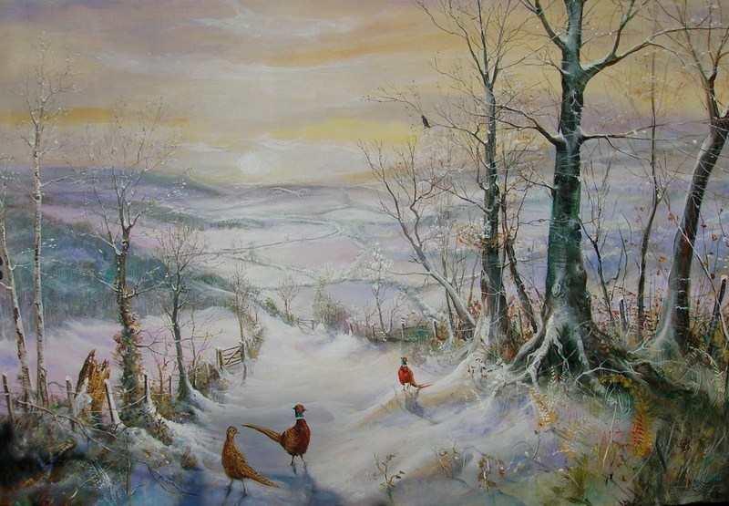 vale of the white horse faringdon