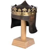 crusader helmet S5568ASML