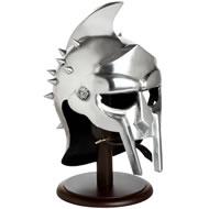 gladiator helmet S5561SML