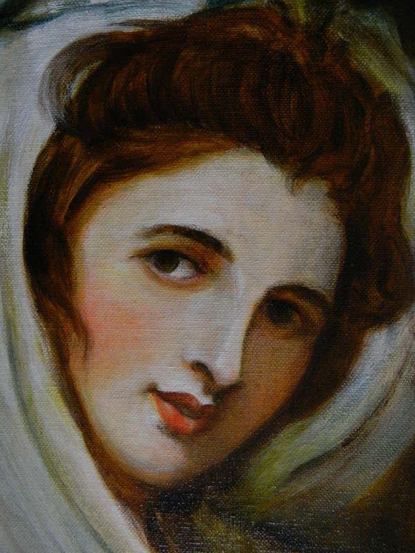 lady emma hamilton 2