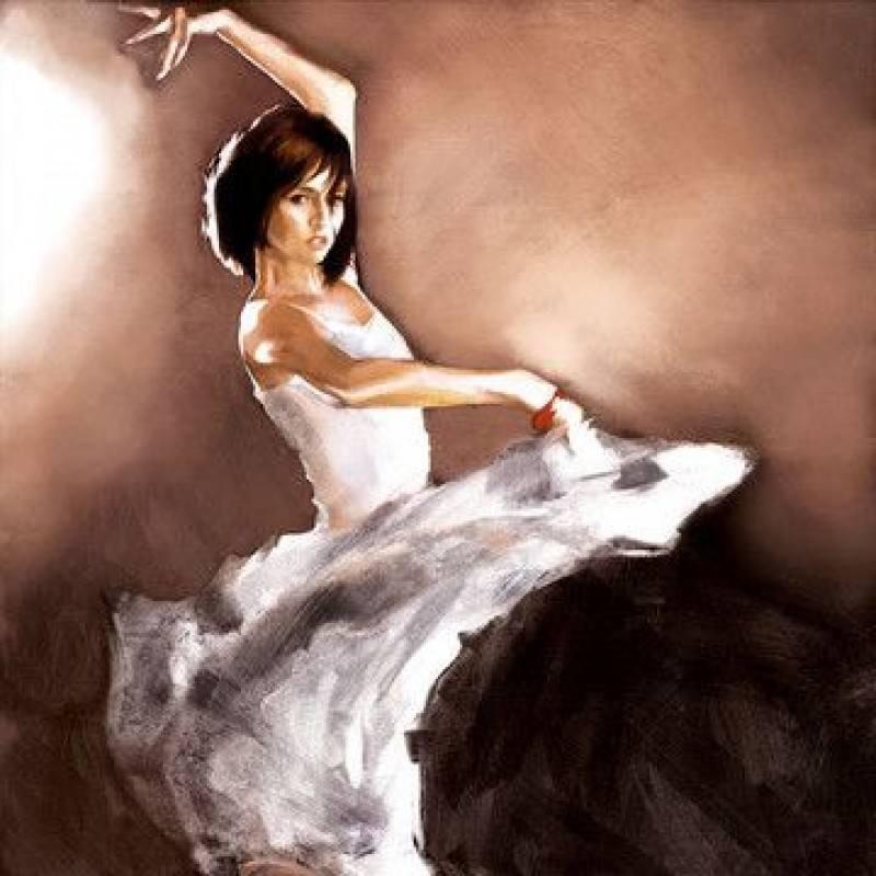 igor shulman flamenco