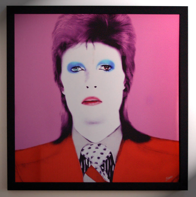 sidoli bowie_red_pink_polished