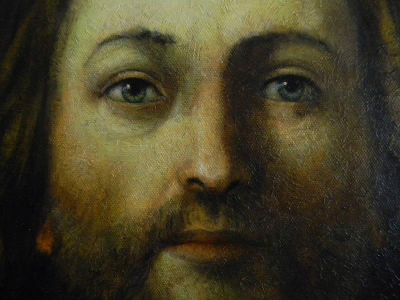 Jesus 002