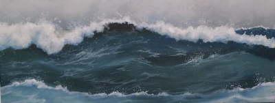 Denise Allen db_stormy_sea1