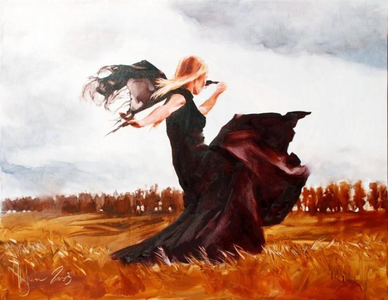 shulman wind