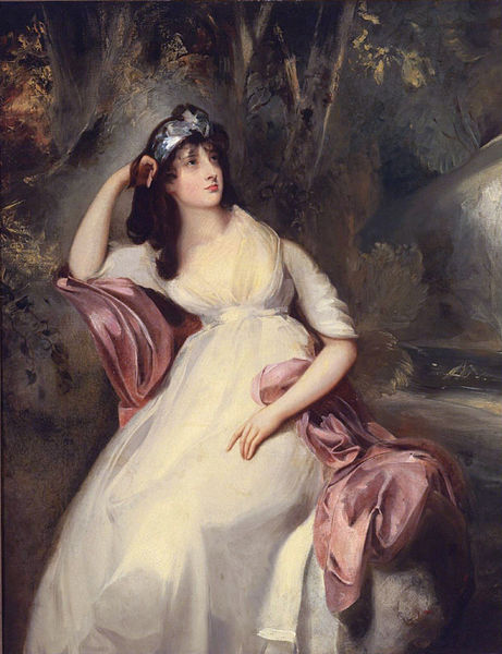 461px-Sally_Siddons_by_Thomas_Lawrence