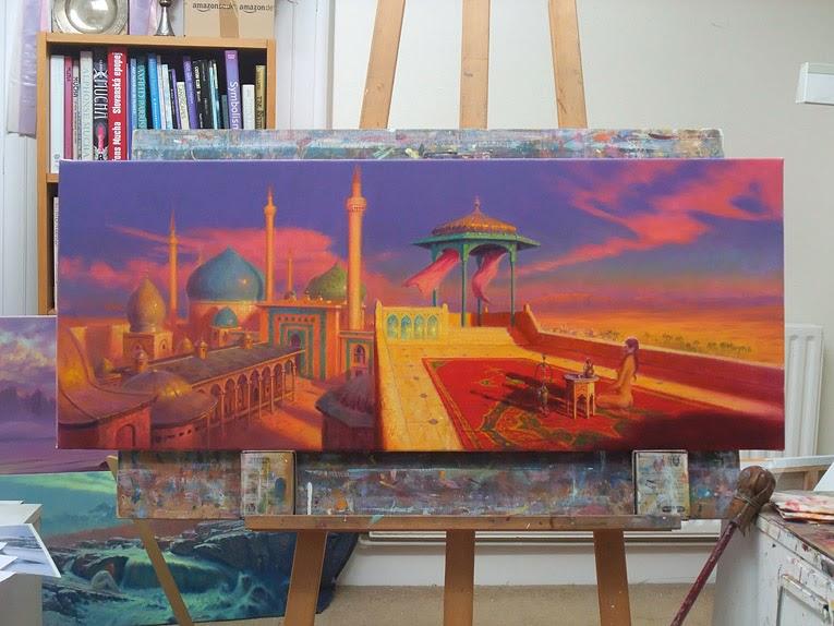 Sultan 10