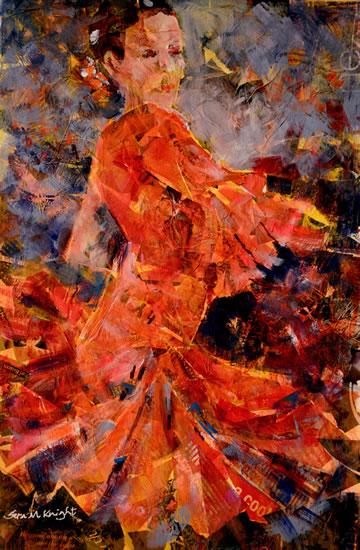 flamenco-orange-550