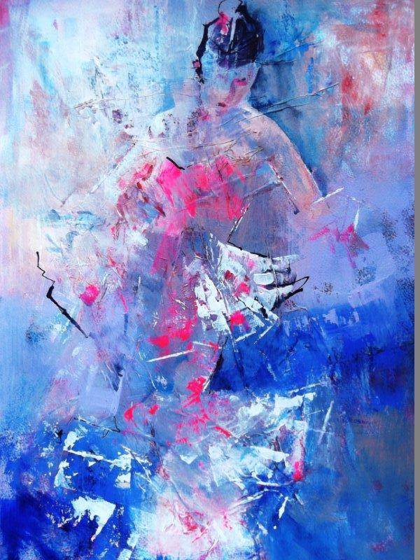 DSCF3137 Dancer in Abstraction MM 4288x3216pixels A 35x50cm