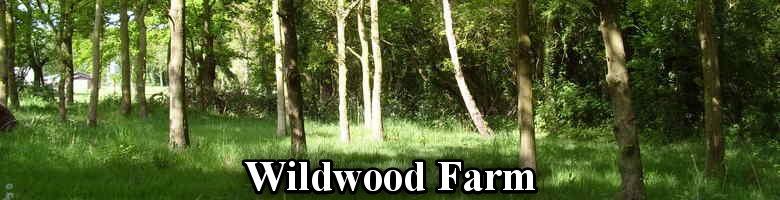 www.wildwoodfarm.co.uk, site logo.