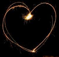 <!--001-->Firecracker Romance - 50g