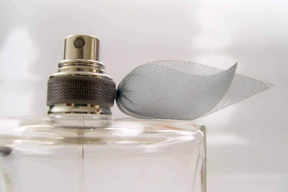 Designer Inspired (Perfumes & Aftershaves)