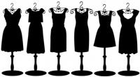 Haute Couture - 100g