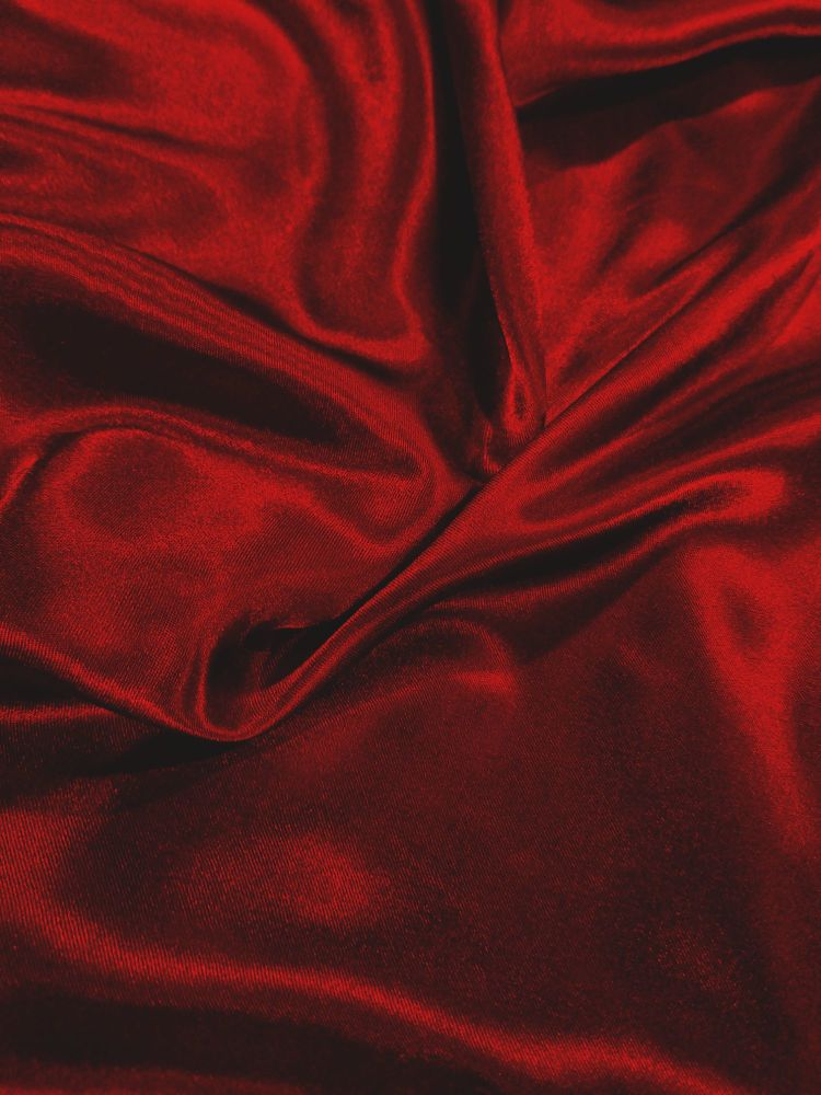Luxurious Satin Sheets - 50g