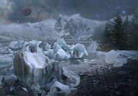 <!--002-->Spellbound in Ice - 100g