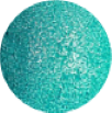 Tranquil Turquoise Cosmetic Mica Powder - 10 grams