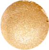 Clotted Creme Cosmetic Mica Powder - 10 grams