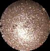 Old Rosey Brown Cosmetic Mica Powder - 10 grams