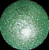 Emerald City Cosmetic Mica Powder - 10 grams