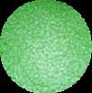 Vibrant Pistachio Cosmetic Mica Powder - 10 grams