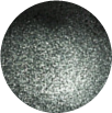 Bewitching Charm Cosmetic Mica Powder - 10 grams