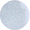 Crystal Icicles Cosmetic Mica Powder - 10 grams