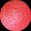 Rose Silks Cosmetic Mica Powder - 10 grams